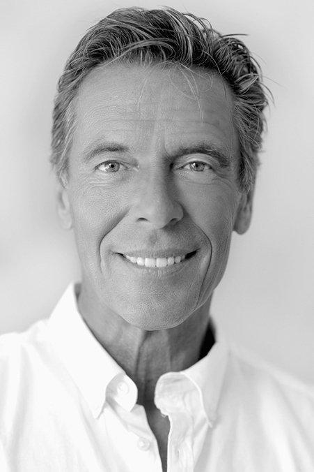Bernd Katzmarcik